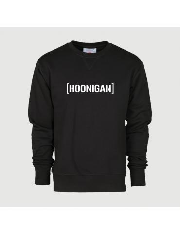 Mikina - Hoonigan