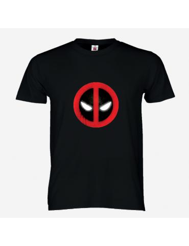 Deadpool - Pánské tričko